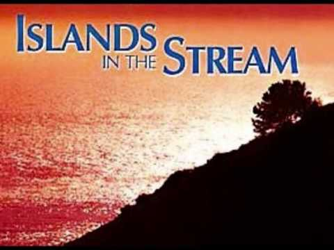 Islands in the Stream (1983) (Song) by Dolly Parton and Kenny Rogers