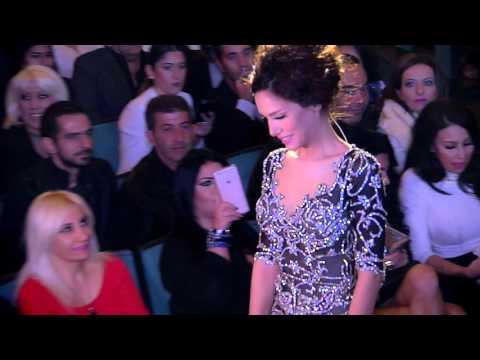 Lilit Hovhannisyan-YET ARI TARLANS [LIVE] 2015