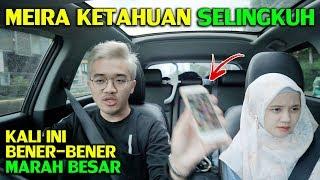 Video MEIRA KETAHUAN SELINGKUH | PUTUS?! MP3, 3GP, MP4, WEBM, AVI, FLV April 2019