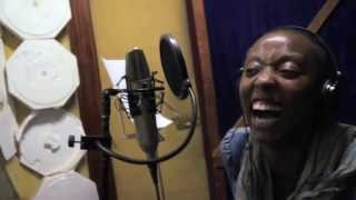 Nonton Lebo Masemola & band in Eritrea. Tour Diary. Trailer!!! Film Subtitle Indonesia Streaming Movie Download