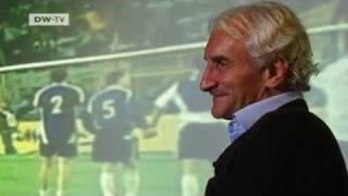 Und Jetzt... Rudi Völler Spezial | Kick off!