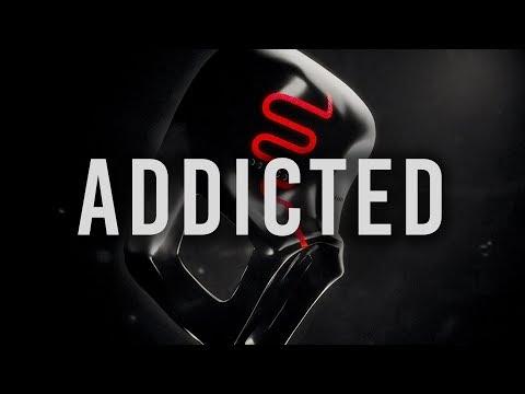 Sickick - Addicted (Audio)