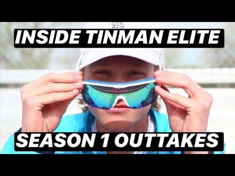 Inside Tinman Elite | Season 1 Outtakes