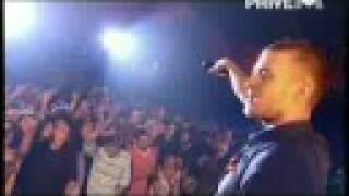 Video Justin Timberlake Live in Paris 08 -SexyBack MP3, 3GP, MP4, WEBM, AVI, FLV Juli 2018