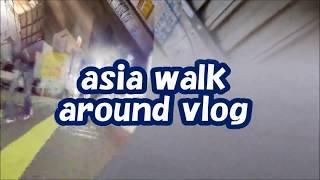 Download Video 中国、上海の「飛田新地」がすごかった! part1 MP3 3GP MP4