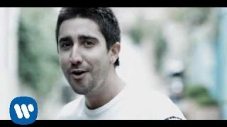 ALEX BURAGO - Mil horas