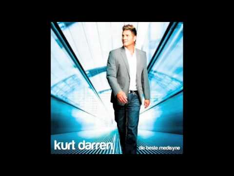 Kurt Darren – Love Song