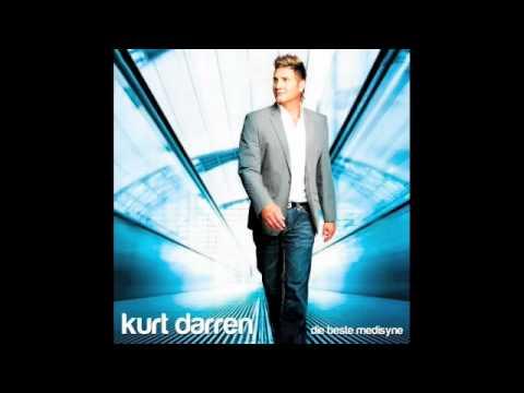 Kurt Darren – Love Song