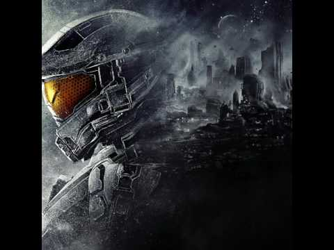 Dame - King of The hill (Halo song)