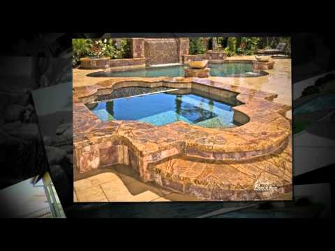 Custom Swimming Pool Builder Vacaville Vallejo Benicia Dixon Fairfield Rio Vista Suisun