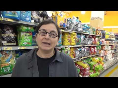 מבצע – תערוכת אמנות עכשווית בסופרמרקט