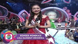 Video Inilah JUARA Provinsi SUMATERA SELATAN di Liga Dangdut Indonesia! MP3, 3GP, MP4, WEBM, AVI, FLV Juli 2019