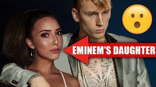 Video 5 Disses Eminem REGRETS Doing... (MGK, Drake & MORE!) MP3, 3GP, MP4, WEBM, AVI, FLV Desember 2018