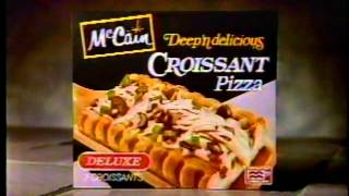 Croissant and pizza, together at last!