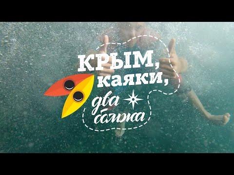KKvwEpm_2j4