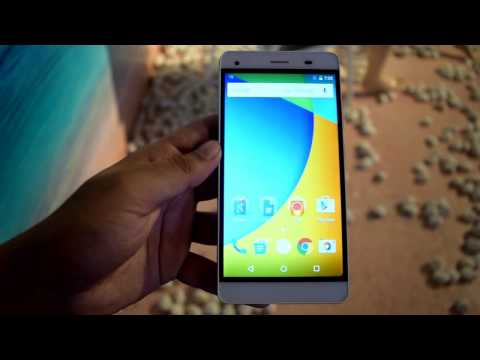 Lava Pixel v1 Android One smartphone Hands on Overview, Camera, Features