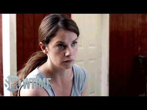 The Affair   Next on Episode 7   Season 1