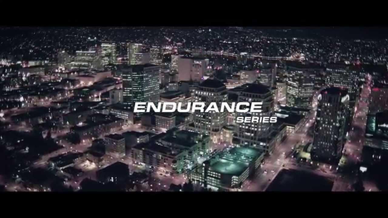 Video for Endurance