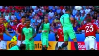 Video Portugal Champions Euro 2016 - History MP3, 3GP, MP4, WEBM, AVI, FLV Mei 2019