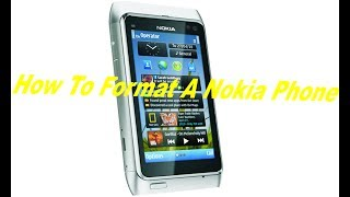 in this video you watch Format a Nokia Mobile Fast, format a nokia phone, lumia reset, nokia 105 security code reset, nokia 105 unlock code, nokia codes, nokia restore code, nokia security code, unlock nokia security code, unlock security code, format a nokia phone,Format a Nokia Mobile Fast,Please Don't Forget to Subscribe, Comments and Likes Mkhannhttps://www.youtube.com/c/mkhannVisit my Website: https://shophurryup.blogspot.comFor Twitter Follow: https://goo.gl/L7FcHere is my more videos to watch. Please subscribe me1.Click here for Radio apphttps://youtu.be/3zXUNpoVskU2. Click here for download video in a secondhttps://youtu.be/bA9mzfeQtyA3. Click here for Earn money on wowapphttps://youtu.be/eCfl0MU2Ksk4. Click here for London sightseeing tourhttps://youtu.be/x1L4JOeWx3w5. Click here for Earn money on Tsuhttps://youtu.be/wH6ArGgjWZE6. Click here for how to start a successful businesshttps://youtu.be/vKhY7AfRRzU7. Click here for cracked screen iphonehttps://youtu.be/uEBUJb_dfo48. Click here for iphone tipshttps://youtu.be/xpacfJbuI3s9. Click here for Languages Most https://youtu.be/r7XDF49wxG010. Click here for london british museumhttps://youtu.be/0wMy7Sp3cHE