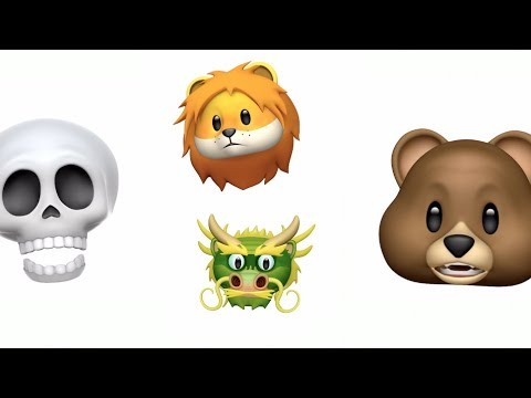 Video Animoji Karaoke - Let You Down by NF download in MP3, 3GP, MP4, WEBM, AVI, FLV January 2017