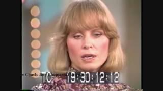 "Video Joan Crawford's Daughter Christina On ""The Mike Douglas Show"" 1978 MP3, 3GP, MP4, WEBM, AVI, FLV November 2018"