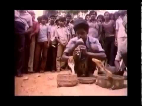 Nodi Swamy Navirode heege - Shankarnag hits