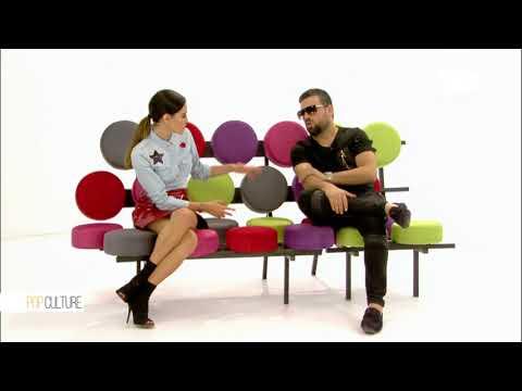 Pop Culture, 23/09/2017 - Pjesa 2