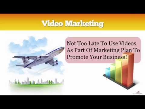 Video Marketing  How to Grow Your Business With Video   Video Marketing Singapore