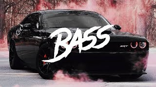 ????BASS BOOSTED???? SONGS FOR CAR 2020???? CAR BASS MUSIC 2020 ???? BEST EDM, BOUNCE, ELECTRO HOUSE 2020