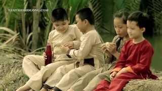 Nỗi Lòng Người Tha Hương (Version 2) - Duy Mạnh