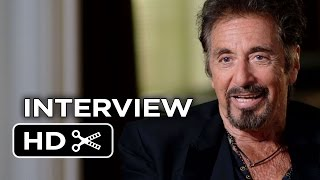 Nonton Danny Collins Interview   Al Pacino  2015    Bobby Cannavale  Jennifer Garner Movie Hd Film Subtitle Indonesia Streaming Movie Download