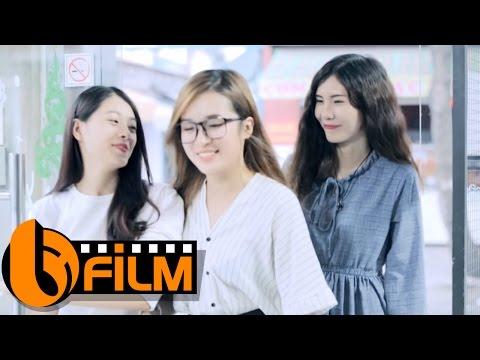 Phim Hay 2017 | Khoảnh Khắc Em Đến Bên Anh |  Phim Ngắn Tình Yêu Hay Nhất - Thời lượng: 24:44.