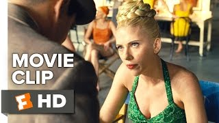 Nonton Hail, Caesar! Movie CLIP - Get Married (2016) - Scarlett Johansson, Josh Brolin Movie HD Film Subtitle Indonesia Streaming Movie Download