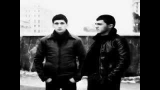 Tural Huseynov ft Turan Teyfuroglu - Basla Gorek 2013