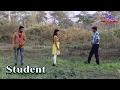 Student Episode 51      Nepali TV Serial waptubes