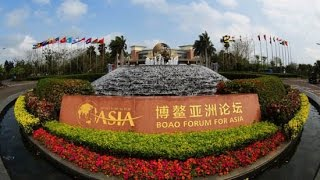 Boao China  city images : Boao Forum to open in south China's Hainan Province
