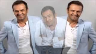 Sinan Vllasaliu (Besniket) - Plas Moj Zemer