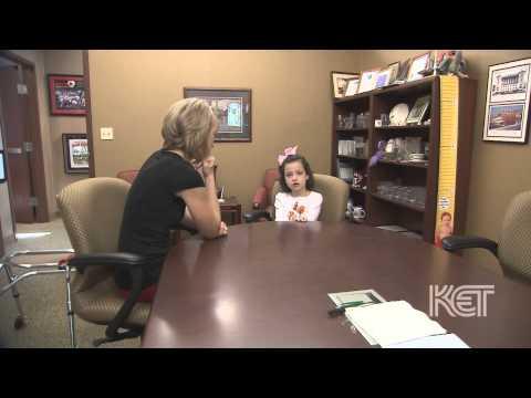 Kosair Charities   Louisville Life   KET