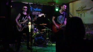 Download Lagu Akute - Вечная вясна (live in Kyiv, 2016.05.13) Mp3