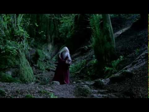 S4E06 - A SERVANT OF TWO MASTERS - Merlin - Morgana and Emrys Battle