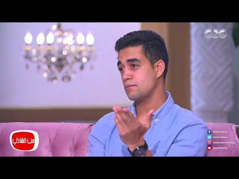 خالد أنور يكشف عن حالته العاطفية