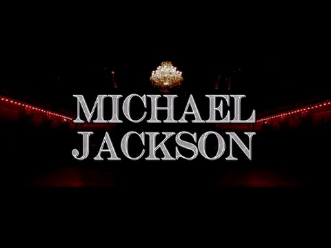 Michael Jackson - Dangerous (Music Video)