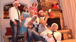 Maul-Wurf - A Doo Wop Christmas