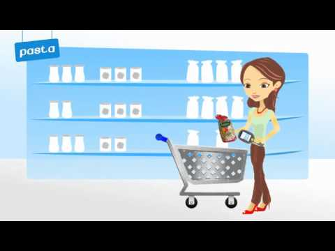 Sales Promotion & Couponing Solution