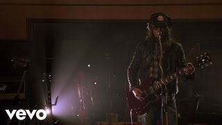 The Cadillac Three - Runnin' Red Lights (Live At Abbey Road)