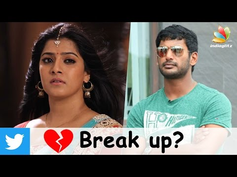 Varalakshmi-Sarathkumar-breaks-up-with-Vishal-Hot-Tamil-Cinema-News