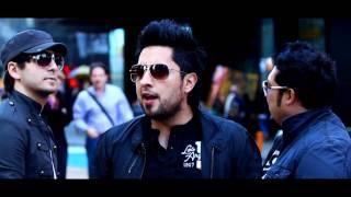 Salida 7 - Dios De Esta Ciudad (god Of This City - Chris Tomlin) - Videoclip Oficial Hd