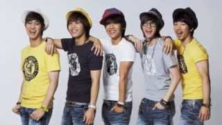 Download Lagu My Top 25 MBLAQ Songs - 2013 Mp3