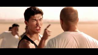 Nonton Depeche Mode vs. Fast and Furious - World in my Eyes HQ HD(by Thommes Gee).mkv Film Subtitle Indonesia Streaming Movie Download